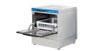Endüstriyel Bardak Yıkama Makinesi