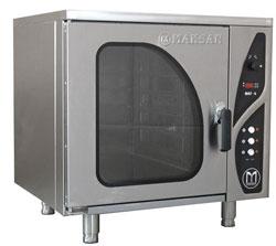 Elektirikli Konveksiyonlu Fırın SKTURKMKF-6