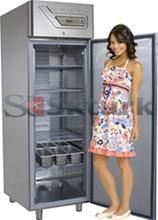 Endüstriyel GN Buzdolabı