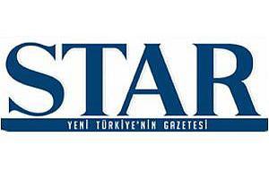 Star Gazetesinde SkTürk Haberi