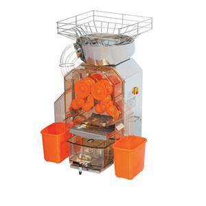 Portakal Sıkma Makinası