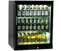 Şişe Soğutucu Buzdolabı 1 Kapılı