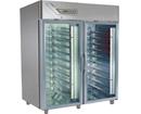 Cam Kapılı Difriz Depo Tipi Buzdolabı