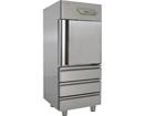 Çekmeceli Difriz Depo Tipi Buzdolabı