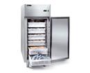 Tek Kapılı Difriz Depo Tipi Buzdolabı