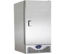 Tek Kapılı Depo Tipi Motor Altta Buzdolabı