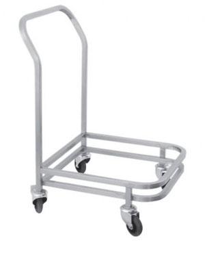 Sepet Taşıma Arabası