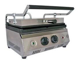 Elektirikli Tost Makinaları