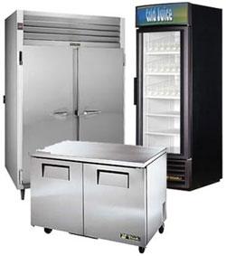 poliuretan-buzdolabi